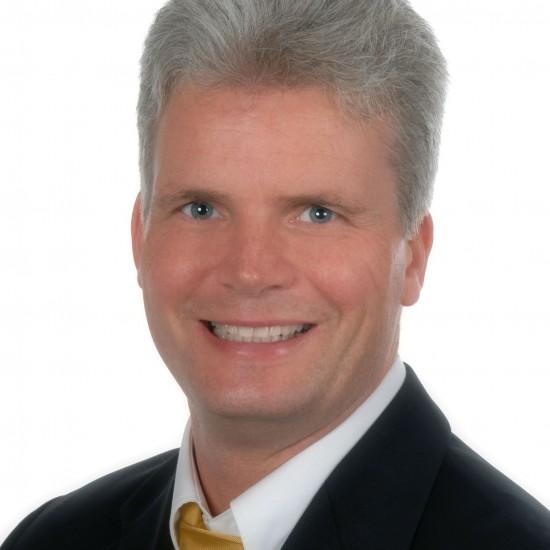 Andreas Ulmicher-Profilbild